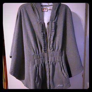 Juicy couture size 14